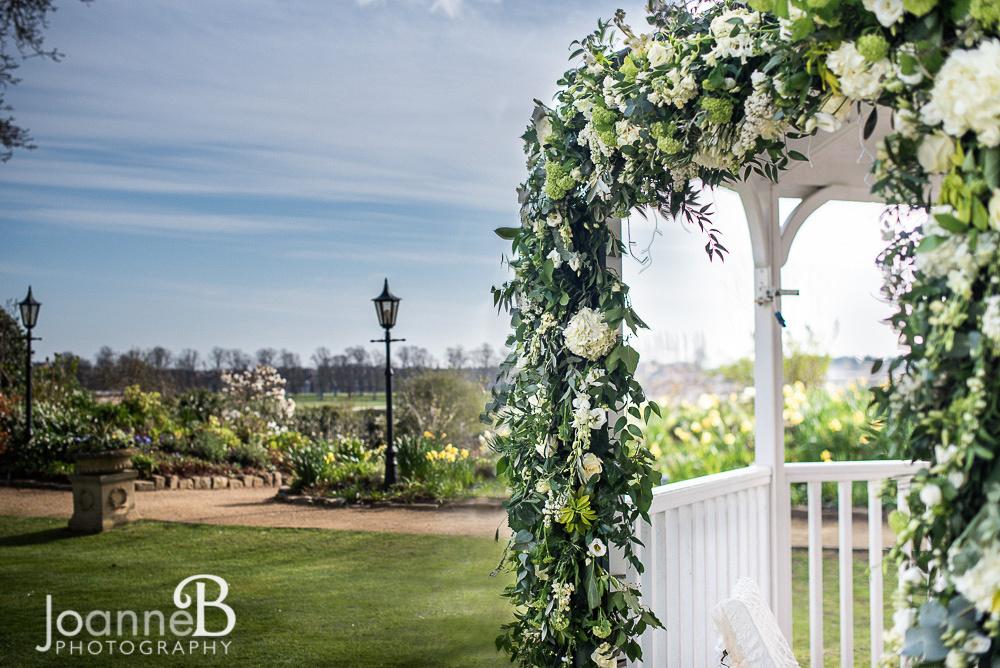 marriott-weddings-york-wedding-photographer-marriot-21