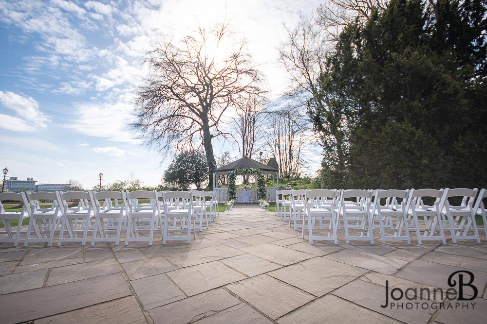 marriott-weddings-york-wedding-photographer-marriot-22
