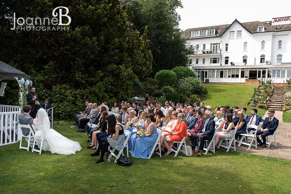 marriott-weddings-york-wedding-photographer-marriot-13