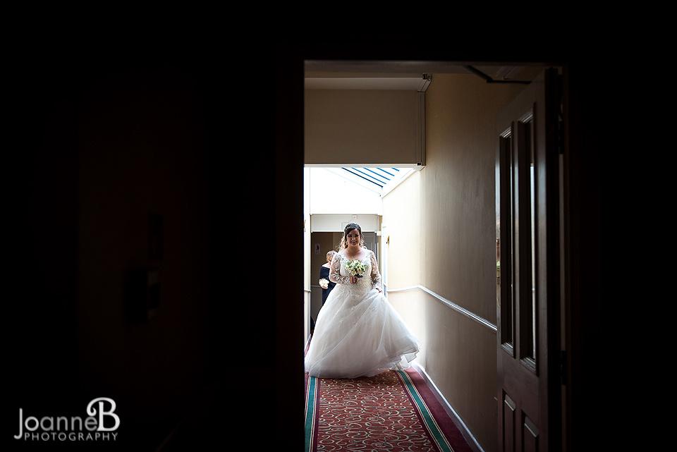 marriott-weddings-york-wedding-photographer-marriot-06