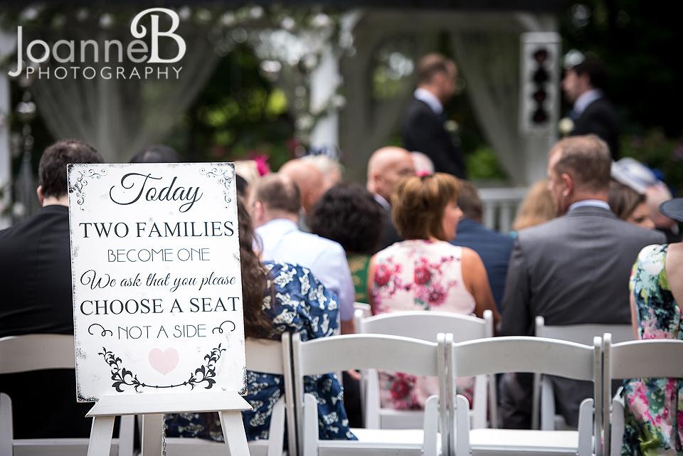 marriott-weddings-york-wedding-photographer-marriot-07