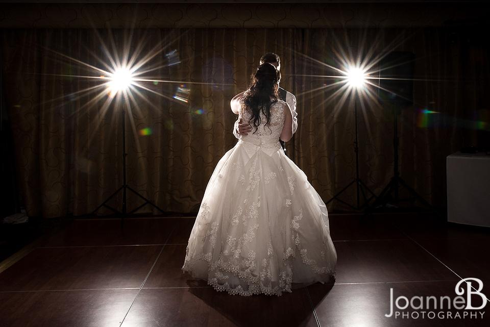 marriott-weddings-york-wedding-photographer-marriot-04
