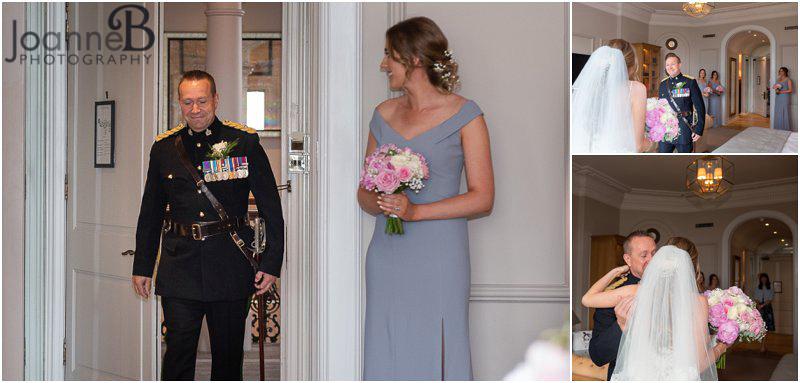 york-principal-hotel-wedding-photographer-13