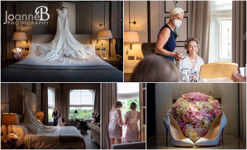 york-principal-hotel-wedding-photographer-17