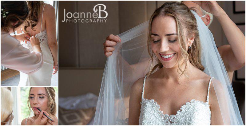 york-principal-hotel-wedding-photographer-15