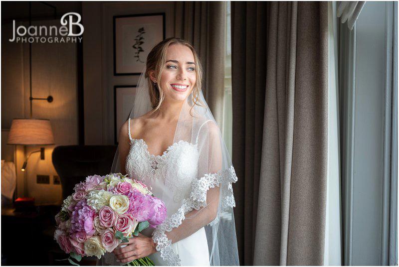 york-principal-hotel-wedding-photographer-14