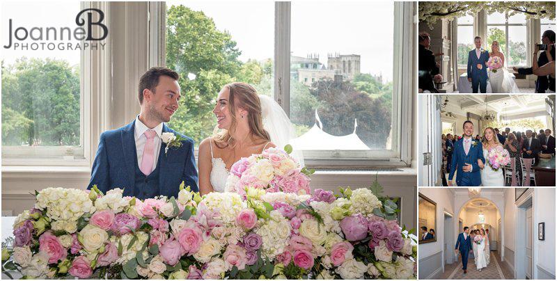 york-principal-hotel-wedding-photographer-9