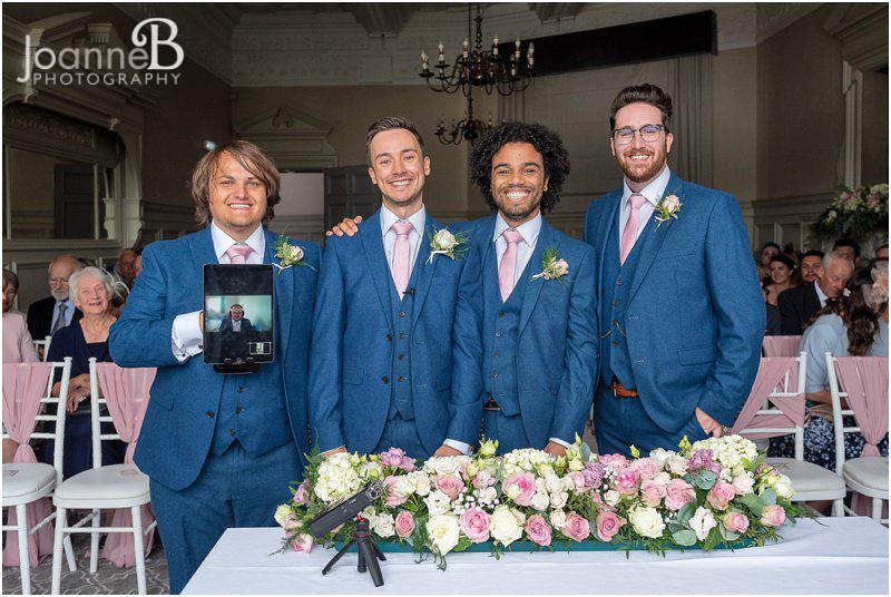 york-principal-hotel-wedding-photographer-11