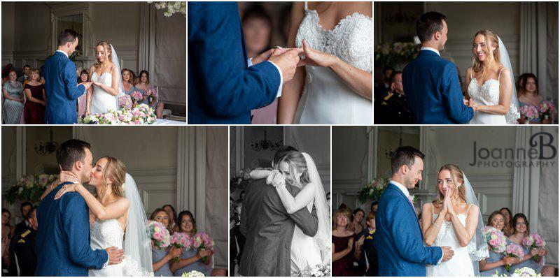 york-principal-hotel-wedding-photographer-10