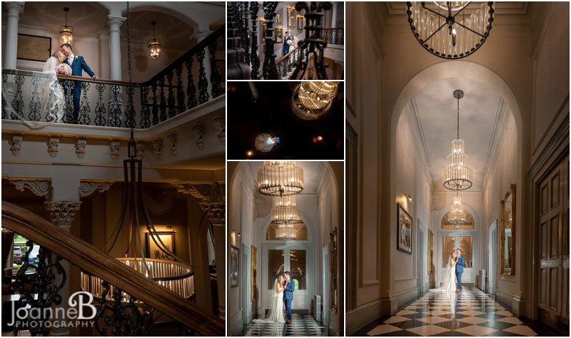 york-principal-hotel-wedding-photographer-5