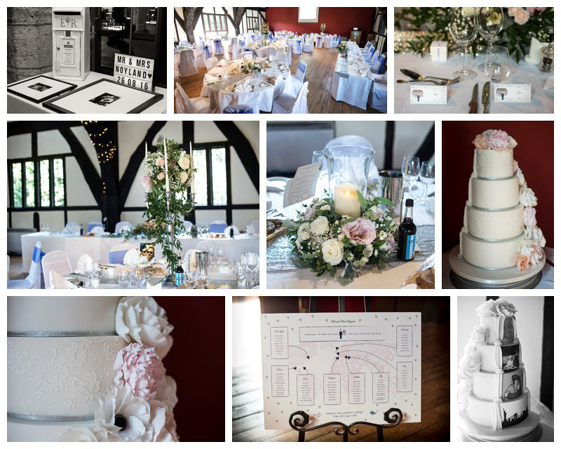 Wedding-venue-hospitium-room