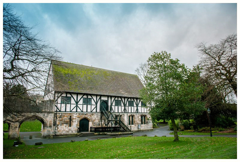 wedding-venue-hospitium-museum-gardens